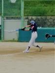 学童(6年)の榎本亮くんがオリックスジュニアチームの選手選考会に推薦されました!